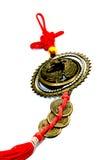 shui för konstfeng money3 Royaltyfri Bild