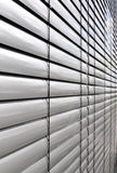 Shutter blinds Royalty Free Stock Image
