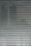 Shutter Blinds Royalty Free Stock Photos