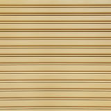 Shutter steel door Stock Images