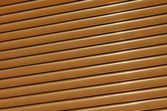 Shutters Royalty Free Stock Photo