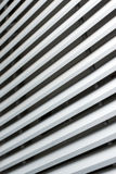 Shutters Background Stock Image