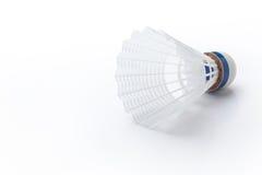 shuttlecock Стоковое фото RF