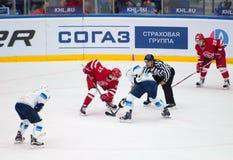 A. Shvets-Rogovoy (57) Stock Photo