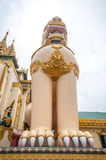 Shwedagon Pagoda Royalty Free Stock Photography