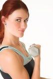 siłownia 16 Zdjęcia Stock