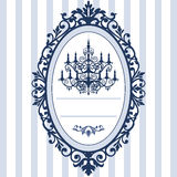εκλεκτής ποιότητας γάμο&si Στοκ εικόνα με δικαίωμα ελεύθερης χρήσης