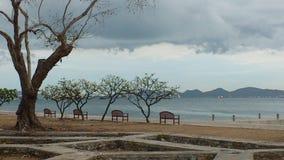 Si Chang Island Royalty Free Stock Photo