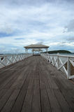 Si Chang Island di Kho a Chonburi Tailandia Immagini Stock