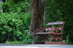 Si Chang Island di Kho a Chonburi Tailandia Immagine Stock Libera da Diritti