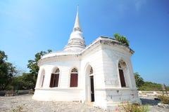 Si Chang Island, Koh Si Chang Immagini Stock Libere da Diritti