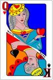 Si-no   Royalty Illustrazione gratis