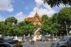 Siam ARCHITECTURE Stock Images