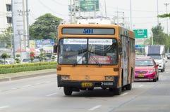 501 Siam Park - Hualumphong Royaltyfri Foto