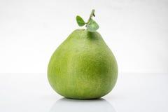 Siam Ruby Pomelo Fruit Royalty Free Stock Photo