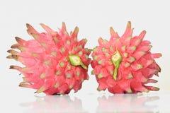 Siamesische Früchte. Lizenzfreies Stockfoto
