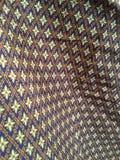 Siamesisches Muster Stockbilder