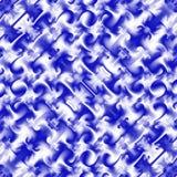 siatka textured Zdjęcia Stock