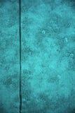 siberia för flod för isjanuari naturlig ob textur 2007 Royaltyfria Foton