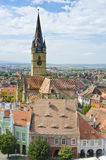 Sibiu Stock Photos