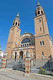 Sibiu, Transylvania, Romania Stock Images
