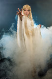 Sibyl Stock Images