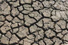 siccità Immagini Stock Libere da Diritti