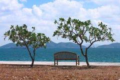 Free Sichang Island Royalty Free Stock Photos - 14967488