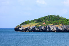 Sichang Island Stock Photography