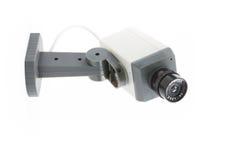 Sicherheits-Digitalkamera Lizenzfreie Stockbilder