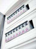 Sicherungskasten Stockbilder