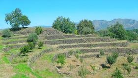 Sicilia Стоковое Фото