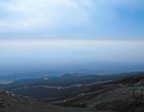 Sicilia Стоковое Изображение RF