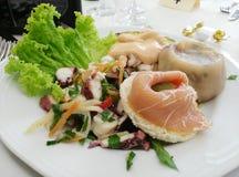 Siciliano вкуса Стоковые Фото