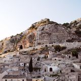 Sicily Stock Photography