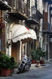 Sicily Stock Image
