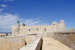 Sicily Obrazy Stock