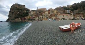 Sicily Stock Photos