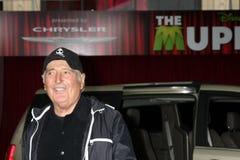 Sid Kroft, i Muppets Fotografia Stock Libera da Diritti