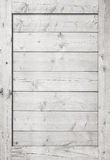 Side of gray wooden box, wall or frame Royalty Free Stock Photos