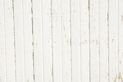 Free Side Of An Old Barn Stock Photo - 2622640