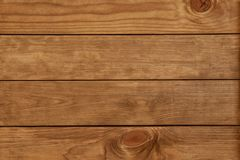 Free Side Of Old Wooden Crate As Background Stock Image - 159216221