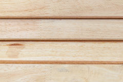 Side of plywood texture background Stock Image