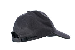 Side View of  Cap Stock Photography