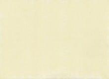 Siden- textur för ljus beigakrämsepia Arkivbilder