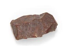 siderite глины Стоковые Фотографии RF
