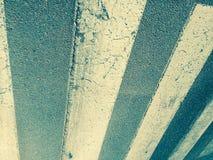 sidewalk Stock Foto