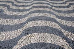 sidewalk imagem de stock