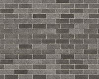 Sidewalk blocks abstract background Royalty Free Stock Photography