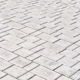 Sidewalk Royalty Free Stock Images